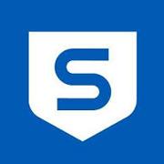Naked Security | Sophos
